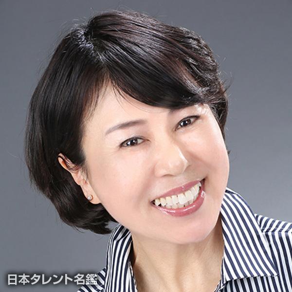 谷口 幸子