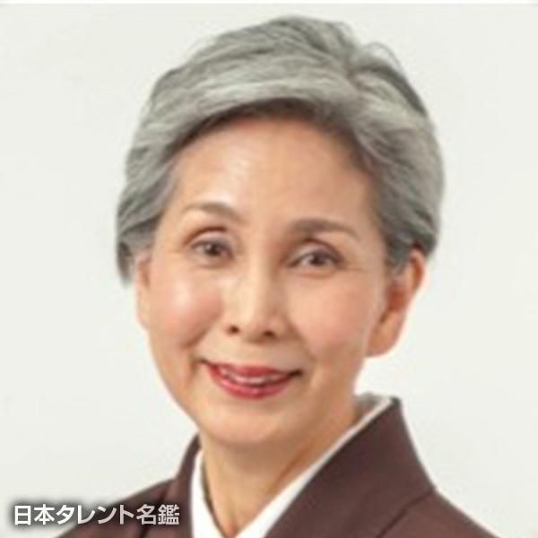 田中 亮子