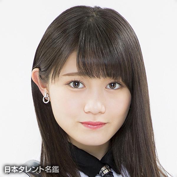 小野田 紗栞