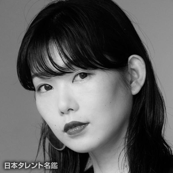田中 セシル