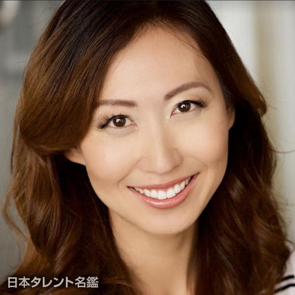 甲田 カリー