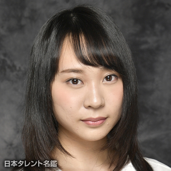 川澄 透子