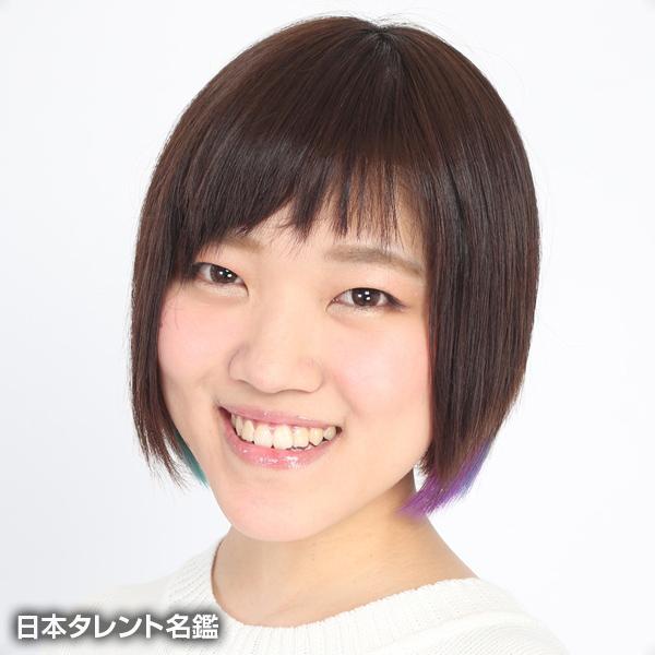 寺井 智子