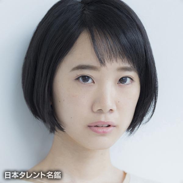 関谷 奈津美