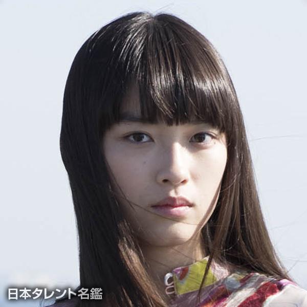 茅島 みずき(カヤシマ ミズキ)|総合オーディションサイトnarrow ...