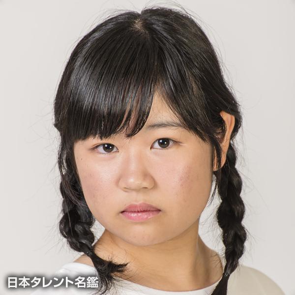 松田 夏歩