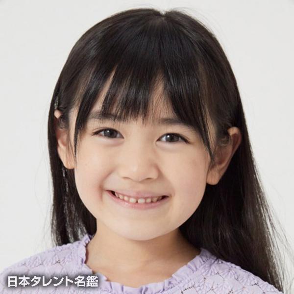 川田 秋妃