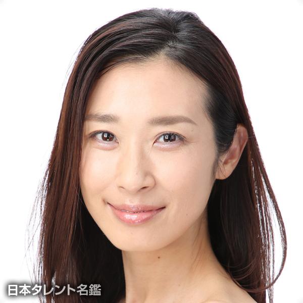 小林 久美子