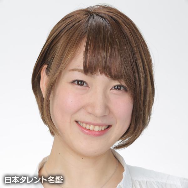 岡田 麻央