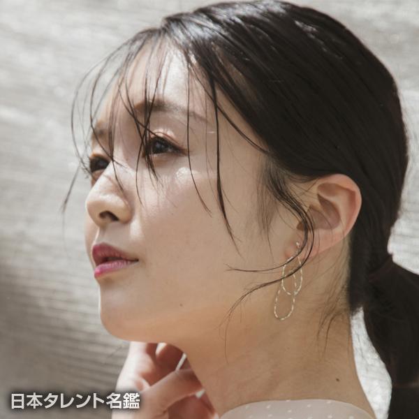 堀田 美和
