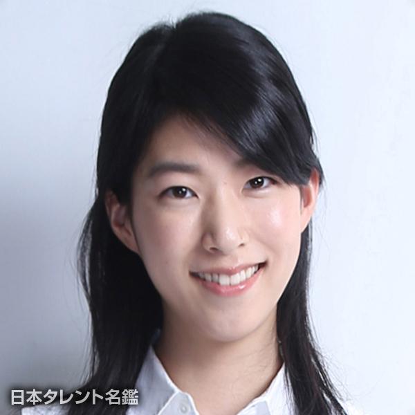佐藤 玖美