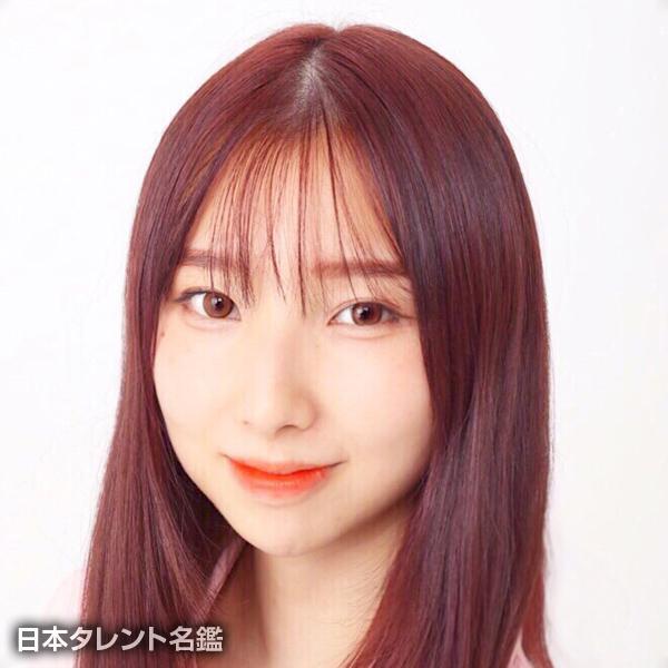 天沢 カンナ