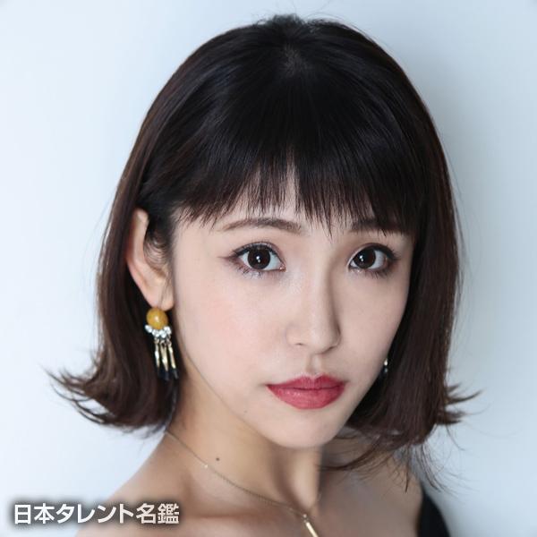 田口 恵那