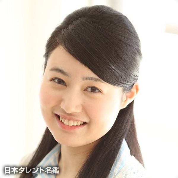 本田 かおり