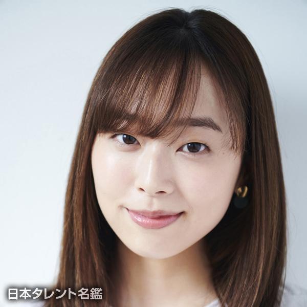麻井 香奈