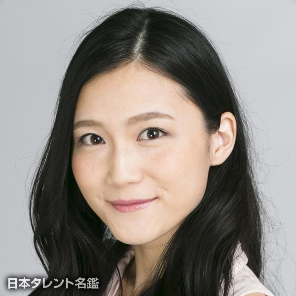 太田 理恵