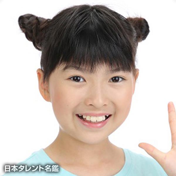 青柳 茉子