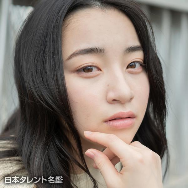 夏川 アサ