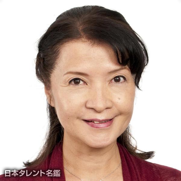 安藤 千代子
