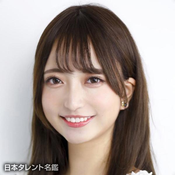羽田 優里奈