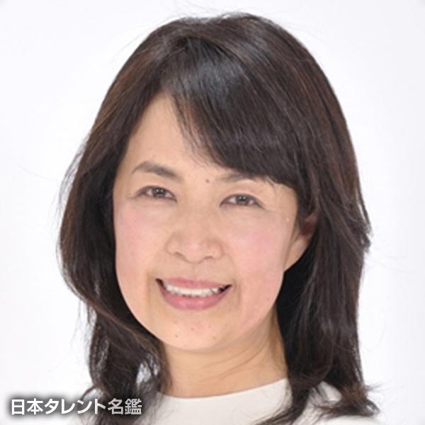 藤田 あゆみ