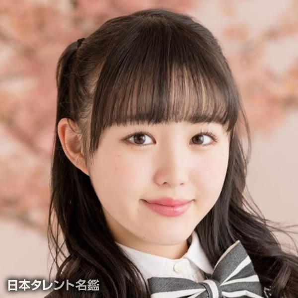 伊藤小春の画像 p1_2