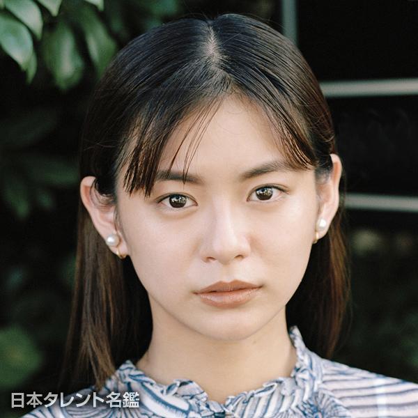 永瀬 莉子