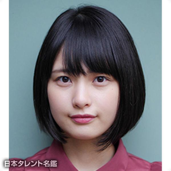 岡田 香菜