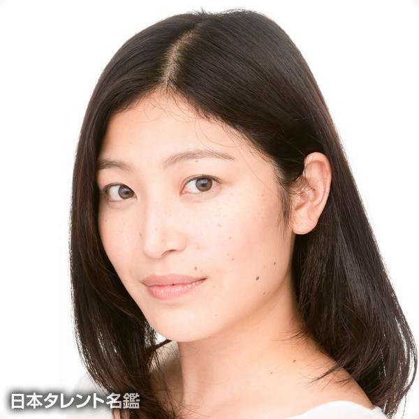 松田 侑子