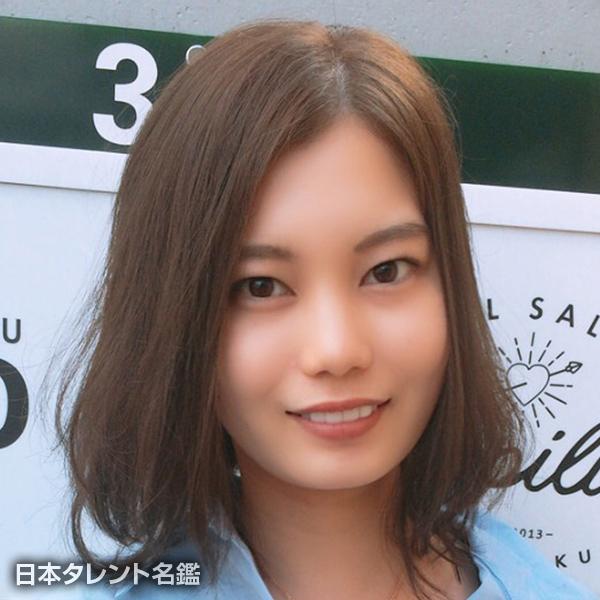 坂本 佳乃子