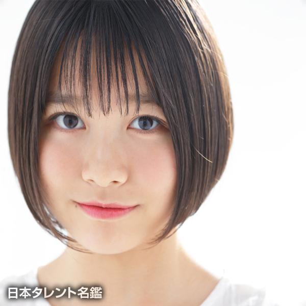 鎌田 彩樺