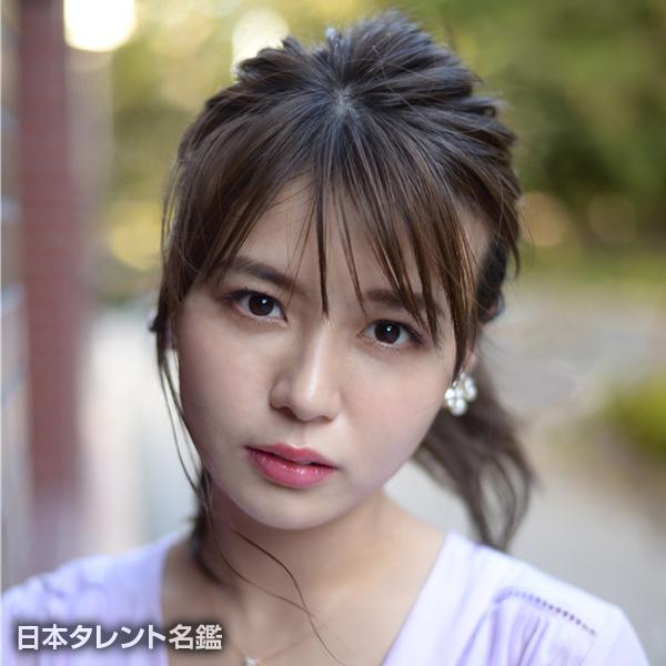 井口 綾子