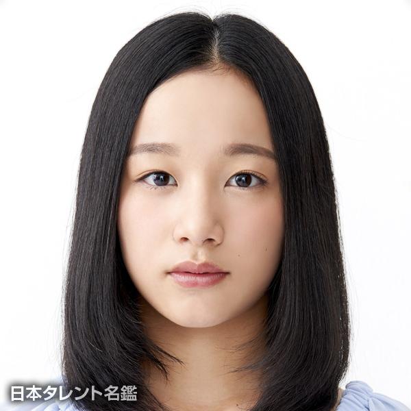 紺谷 美友