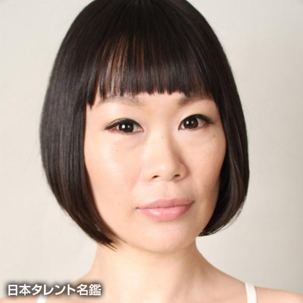 山田 あんこ