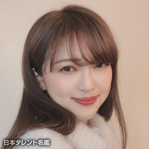 佐藤 佑香