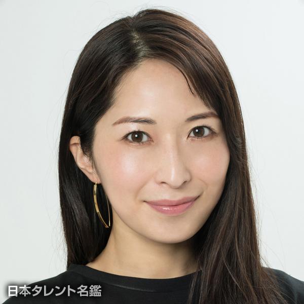 小野 久美子