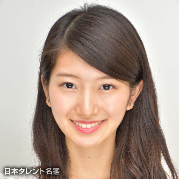 吉村 恵里子