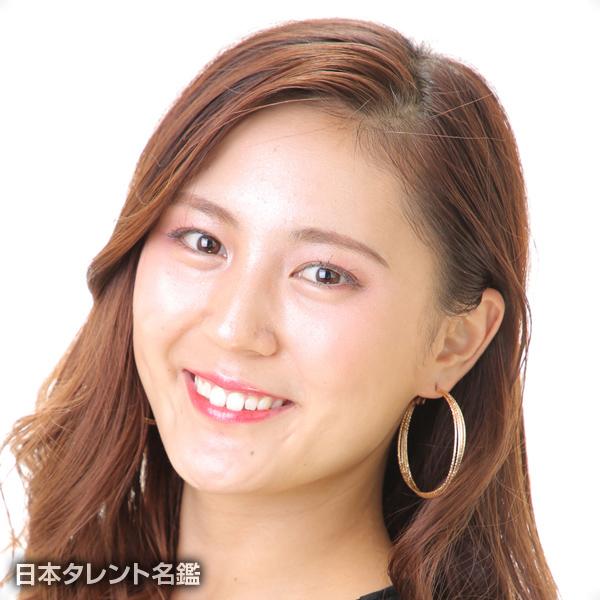 鈴木 媛女