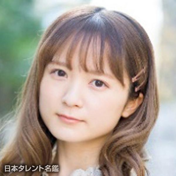 和多田 美咲