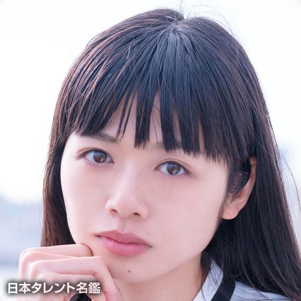 青山 祥子