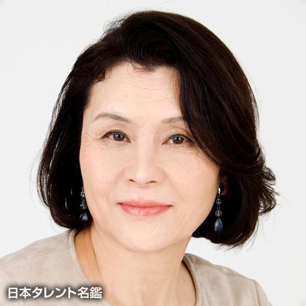 藤澤 知子