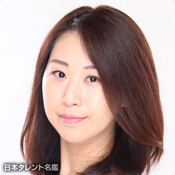 渡辺 優美