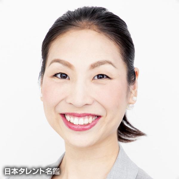 箱山 愛香