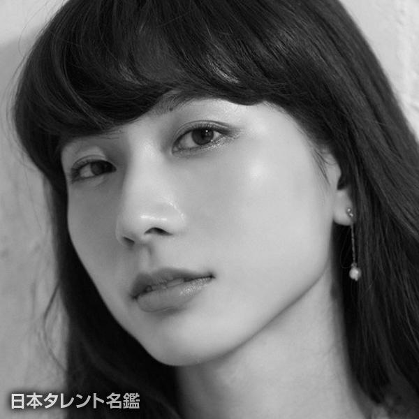 渡辺 李花子