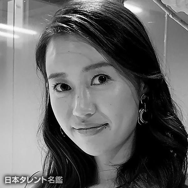 奥井 奈々