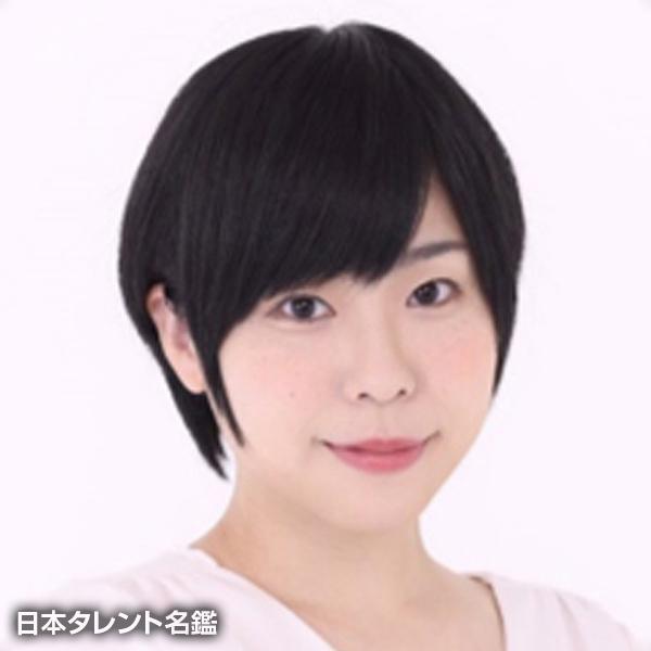 朱城 果琳