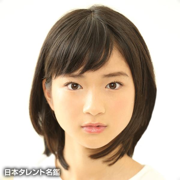 和田 美羽