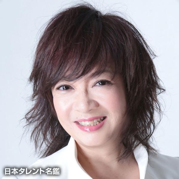 三ノ輪 健太郎 | キャスティング業務用データベース「タレメcasting NEXT」