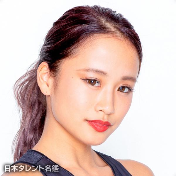 田辺 莉咲子