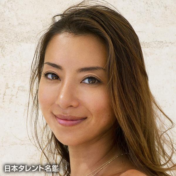 福田 朋夏